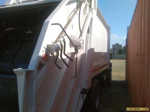 camiones otros