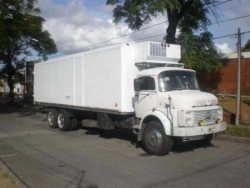 camiones para mudanzas de 6 y 9 mtrs de largo