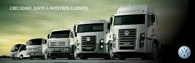 camiones retro  a/acc caterpillar electricos mercedes iveco