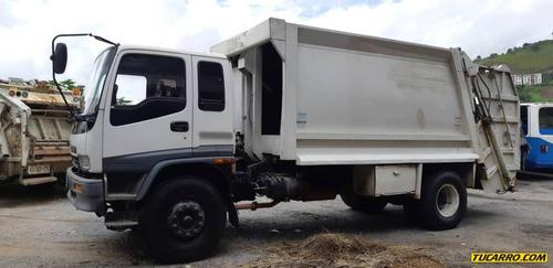 camiones servicios especiales