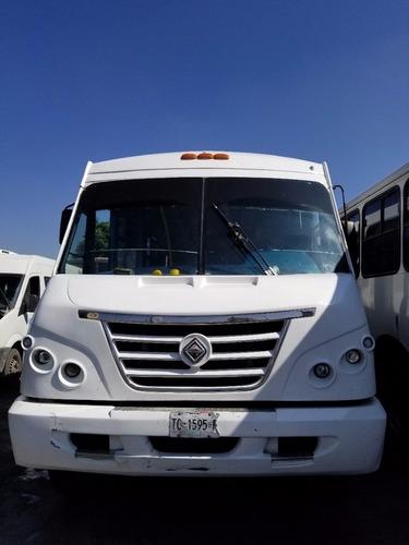 camiones suburbanos en venta
