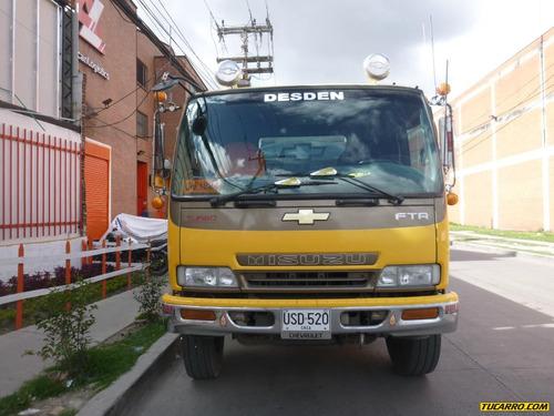 camiones tanques 7127
