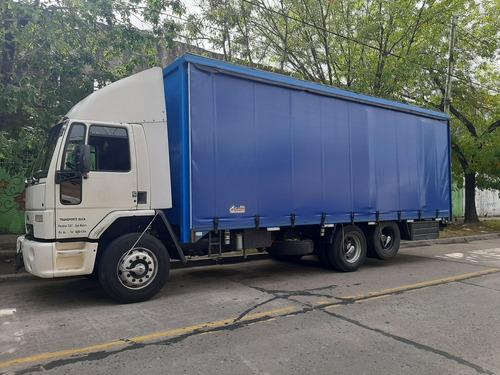 camiones todo tipó de trabajos atencion a empresas precios e