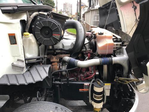 camiones tractocamiones tractocamion mack cxu 613e
