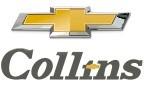 camioneta chevrolet s10 totalmente financiada 0% interes #fc