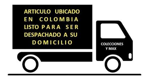 camioneta chevrolet silverado escala 1/27 coleccion maisto