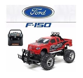 New F Colección Bright 1 Camioneta Ford 15 150 Escala 8PkN0XnwO