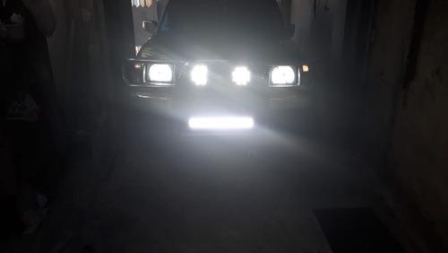 camioneta d/c