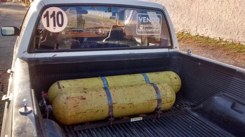 camioneta dodge dakota sport club cab 94