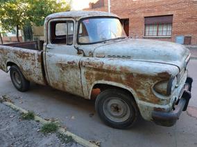 Calendario 1960.Calendario 1960 Otros En Mercado Libre Argentina