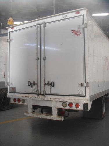 camioneta dodge ram