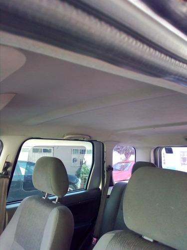 camioneta ford ecosport   2006