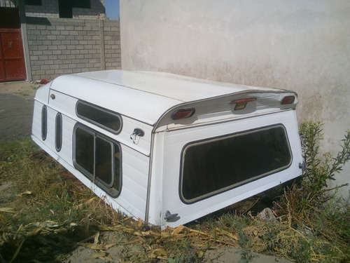 camioneta gmc americana 8 cil
