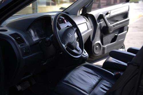 camioneta honda cr-v 4x4 / 956675020 (como nuevo)