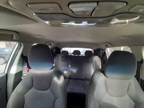 camioneta jac s2 placa blanca unico dueño negociable