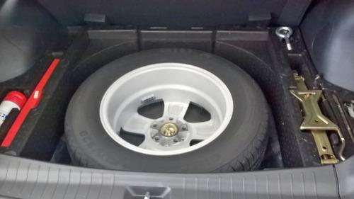 camioneta lifan x60 linea nueva