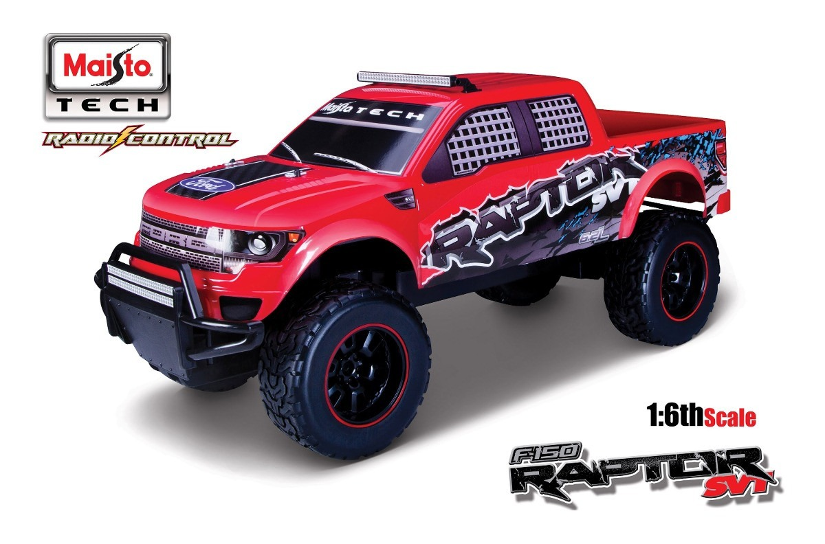 raptor rc car with Mlm 552851794 Camio A Maisto Ford F 150 Raptor Control Remoto Escala 16  Jm on Watch further MLM 552851794 Camio a Maisto Ford F 150 Raptor Control Remoto Escala 16  JM also Watch together with Traxxas 2017 Ford F 150 Raptor Review furthermore Dear Opel Please Build This Tigra Coupe 74228.