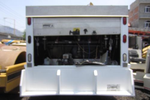 camioneta marimba chevrolet seminueva camion de servicio/592