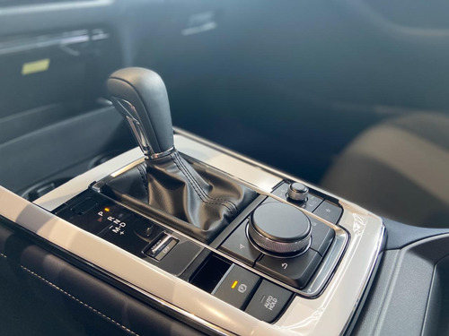 camioneta mazda cx-30 2.0 4x2 touring 2021