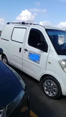 camioneta n200 de carga