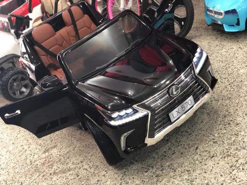 camioneta niños 4 motores patentada pantalla video, control