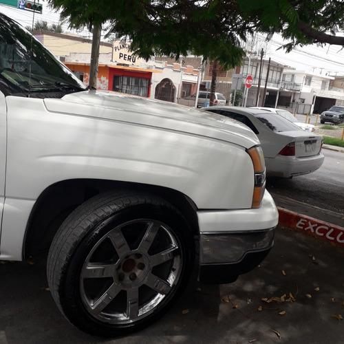 camioneta pick