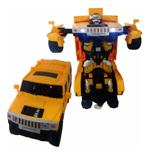 camioneta transformers para niño varios diseños ml-474