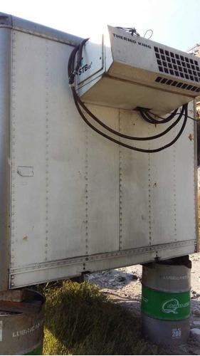 camionetas 3.5 ton