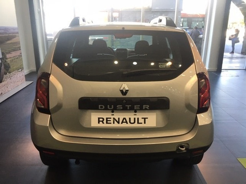 camionetas renault duster