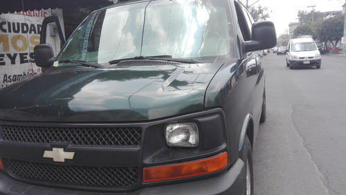 camionetas y autos en renta 7 8 10 12 15 pasajeros df cdmx