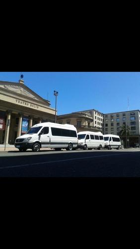 camionetas:traslado de pasajeros empresas,fiesta,viajes