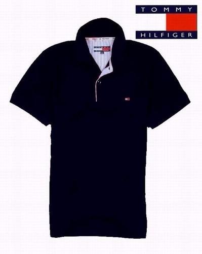 Camisa 20 Camisetas Gola Polo Varias Marcas Atacado Lucre - R  376 ... d9b3747034ee1
