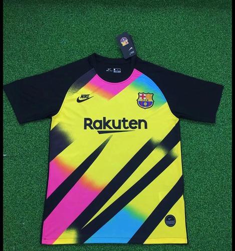camisa 771