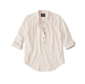 73b27001daec Camisa De Franela Mujer - Ropa, Calzados y Accesorios Blanco en ...