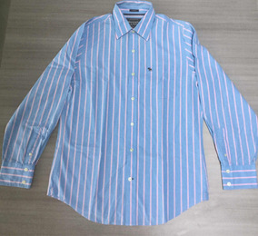 8f739bb3a Abercrombie Y Fitch - Ropa