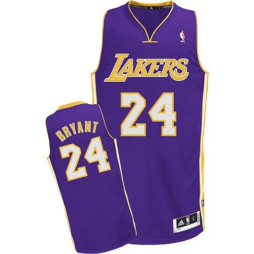de0c1655e Camisa adidas Basquete Lakers - Pronta Entrega - R  79