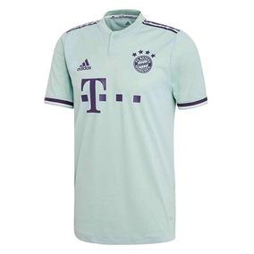 719e1743d Camisas Te Time Do Camelo Times - Camisas de Futebol Azul claro no Mercado  Livre Brasil