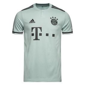 386ceab9b7e Camisa Bayern Munique 2019 - Camisas de Times Masculina Alemães Bayern  Munique no Mercado Livre Brasil