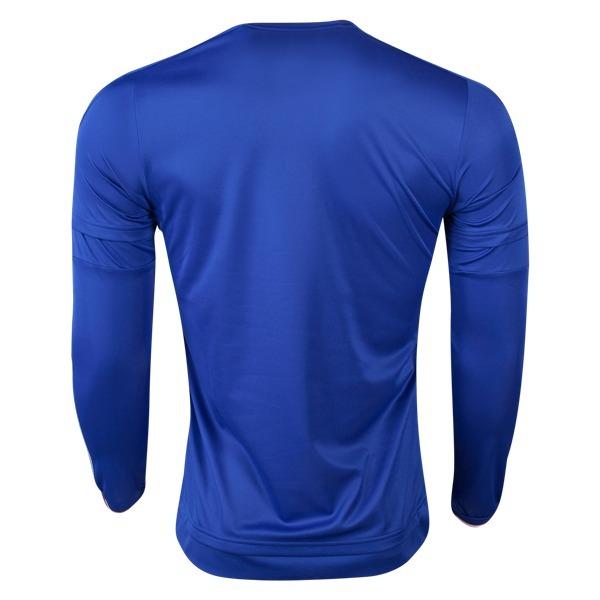 Camisa adidas Chelsea Fc Mlonga 15 16 Original - Sports Mc - R  149 ... f9d1834929eef