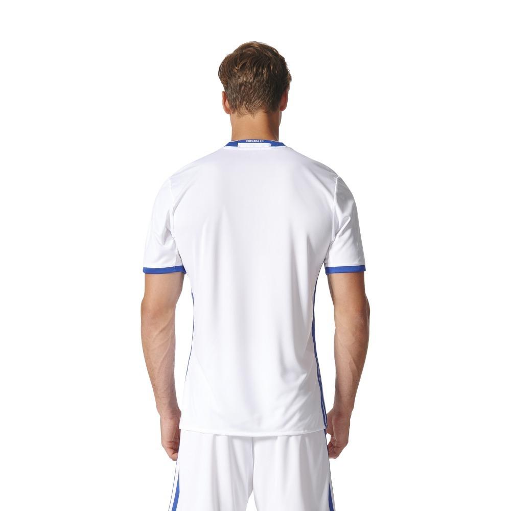 054f0aafae camisa adidas chelsea iii ai7180. Carregando zoom.