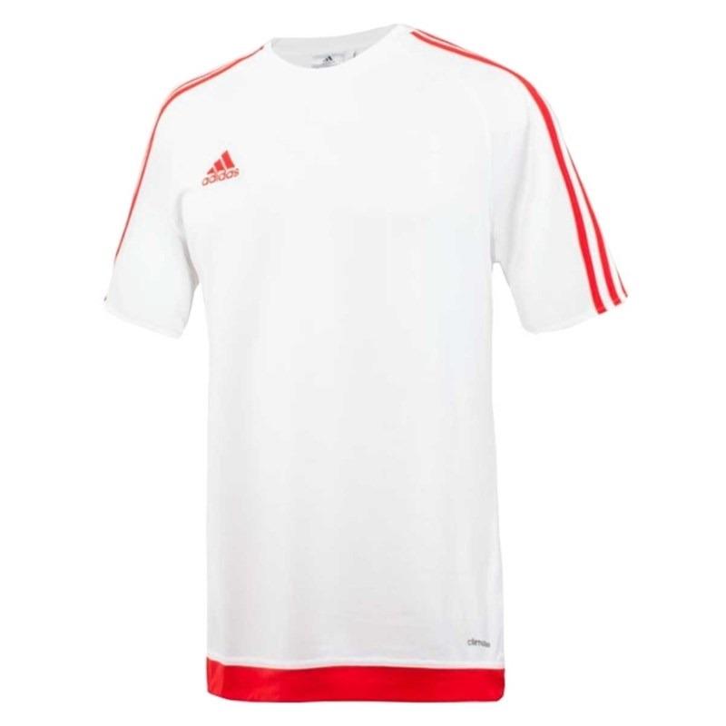 camisa adidas estro 15 camisa adidas estro 15 7bb0d477fab9e0 ... cf8e0a7c195d6