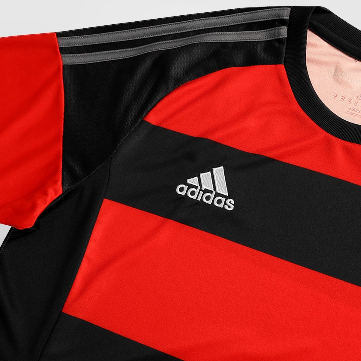 c701671e2e camisa adidas flamengo 2015 16 uniforme 1. Carregando zoom.