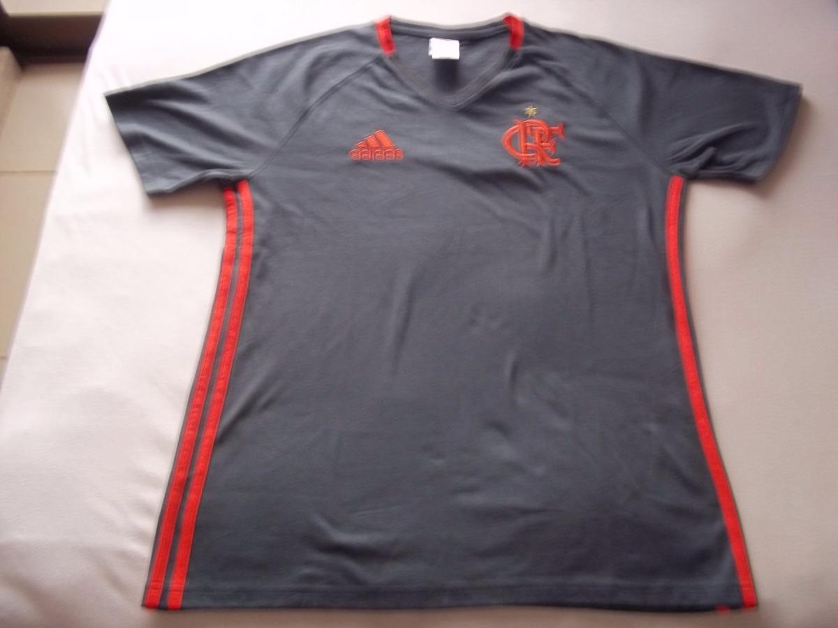 camisa adidas flamengo 2016 sample. Carregando zoom. e6f0470ec5de1