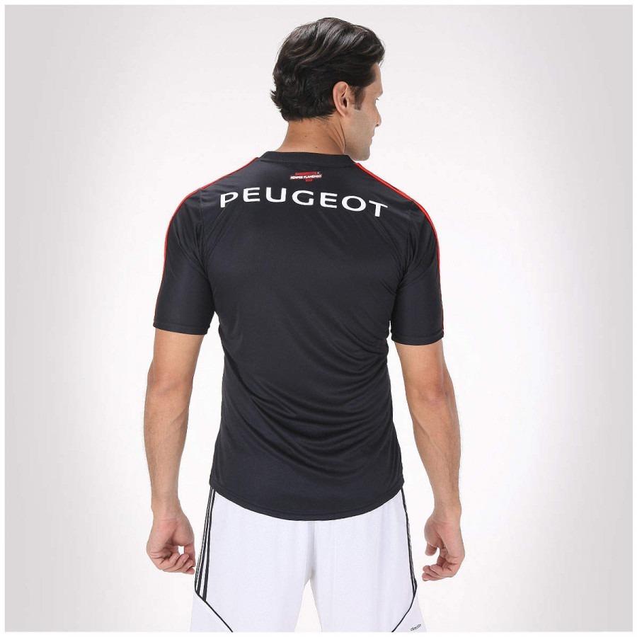 ffed478395 camisa adidas flamengo 3 2013 oficial promoção. Carregando zoom.