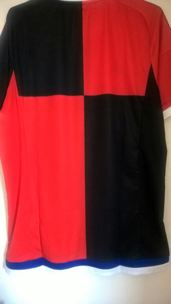 73108abf2a camisa adidas flamengo 450 anos papagaio de vintém original. Carregando zoom .