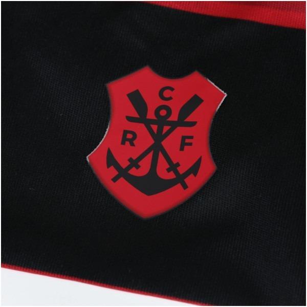 Camisa adidas Flamengo I 2018 Original C  Nota Fiscal - R  249 ae350dd39dd56