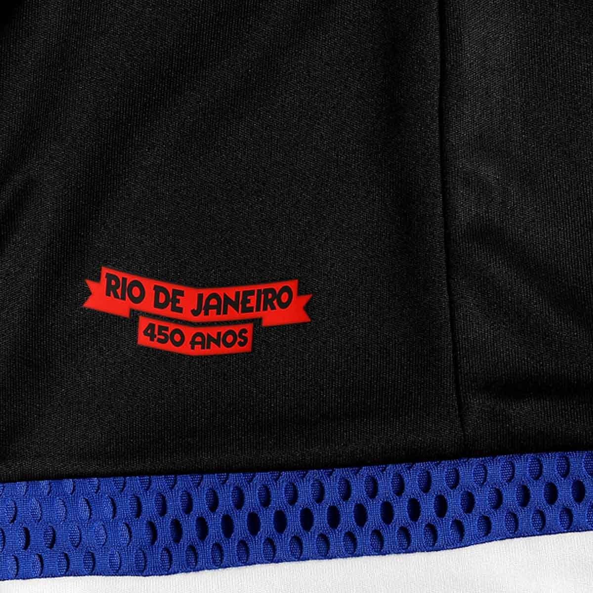 1c12db9eab camisa adidas flamengo papagaio vintém 450 s nº original cnf. Carregando  zoom.