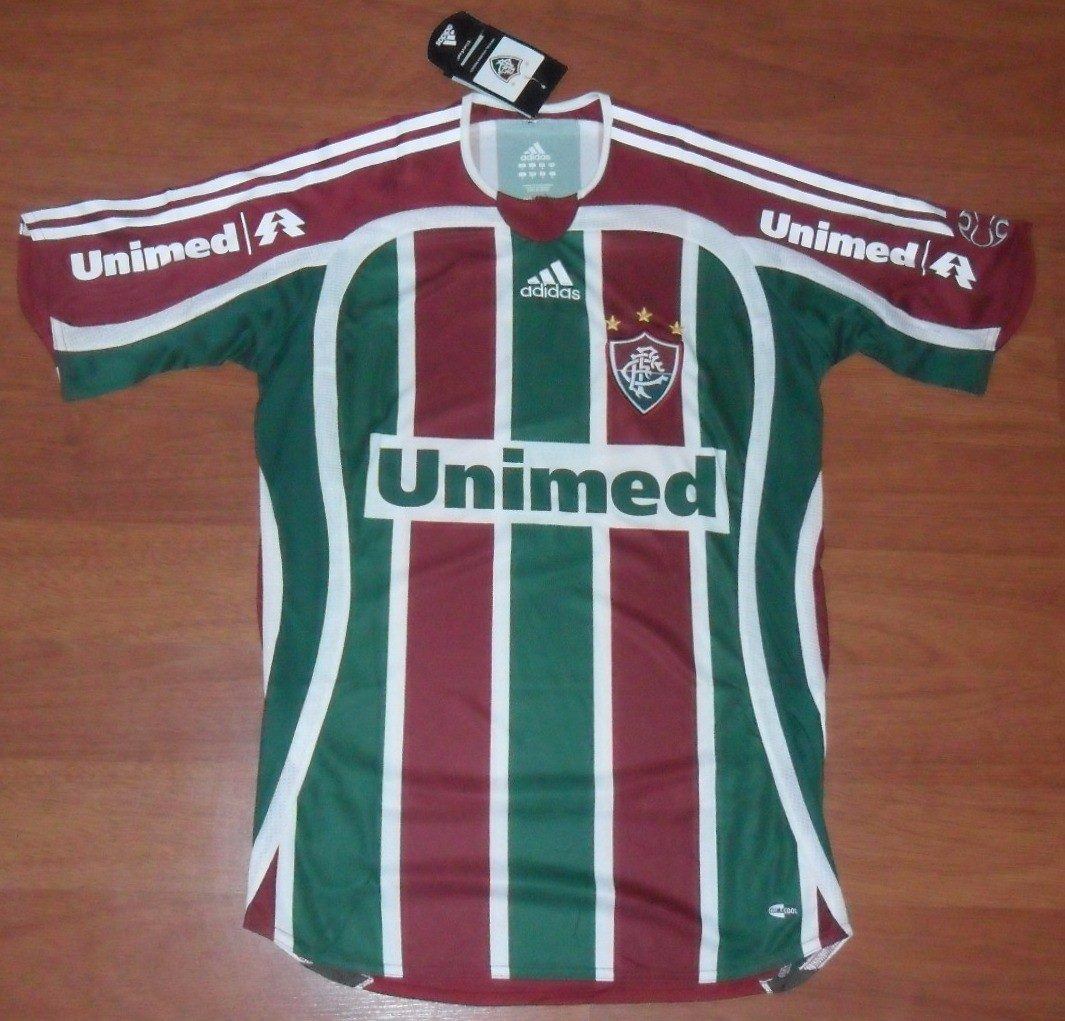 camisa f uminense adidas r 150 31dfd9575ab9ce - mtvnewsbd.com a9ca2e9641bb1