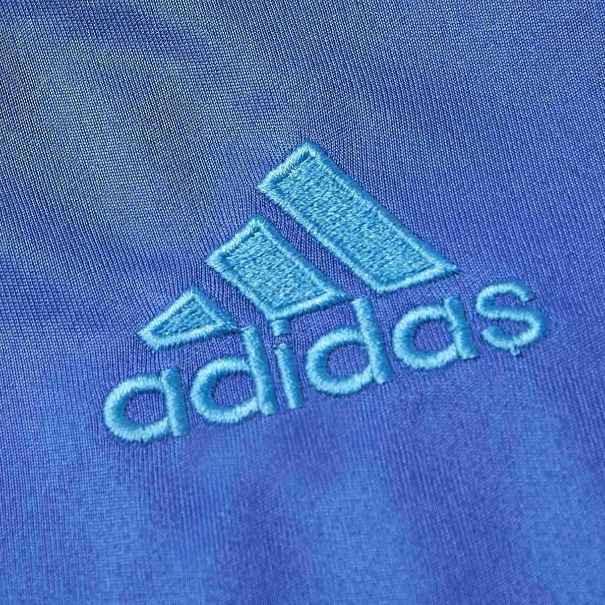 camisa adidas fluminense goleiro 14 15 original frete gratis. Carregando  zoom. 668c0ebc3bf18