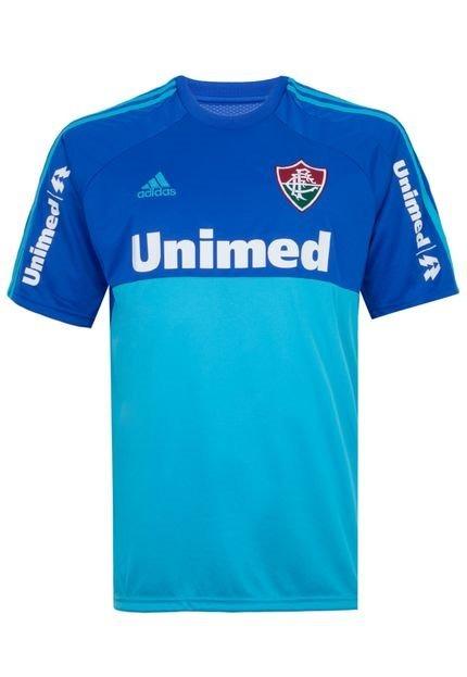 Camisa adidas Fluminense Goleiro 14 15 Original Frete Gratis - R ... 4e1e63623faf0